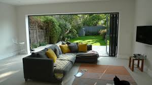modern rustic sensation of garden house in el salvador by