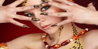 pearland nails u0026 spa salon nails spa message eyelash waxing