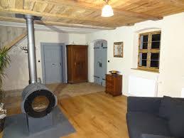 Post Bad Windsheim Apartment Das Ickelhaus Bad Windsheim Germany Booking Com