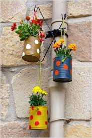 Diy Hanging Planter by 15 Fabulous Diy Hanging Planter Ideas For Your Home