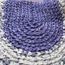 Rag Rug Directions 82 Best Braided Rugs Images On Pinterest Rug Making Braided Rag