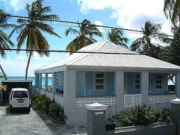 Cottage By The Beach by South Coast 2 Bedroom Accommodation Goodwyn Beach Cottage On The