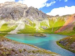 most scenic places in colorado 101 of the most beautiful hikes in colorado 303 magazine