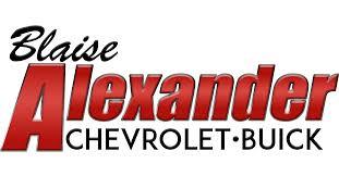chevrolet logo png blaise alexander chevrolet buick in muncy pa bloomsburg pa