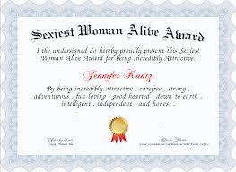 100 fun certificates templates template math grid agreement