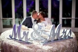 sweetheart table decor sweetheart table decor weddingbee photo gallery