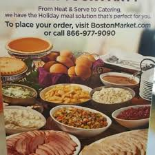 boston market 23 photos 25 reviews american traditional