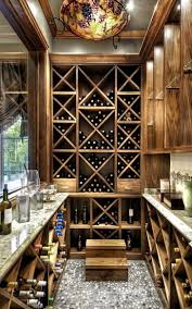 basement remodeling ideas amp inspiration wine cellars the estate