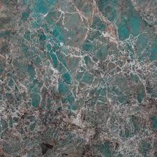 amazonite quartzite let u0027s get stoned
