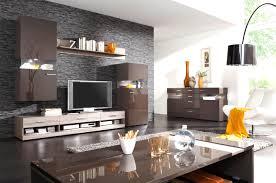 Wohnzimmer Design Mit Stein Deko Wohnwand Lenjerie Us Wohndesign 2017 Unglaublich Coole
