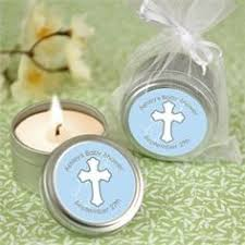 confirmation favors communion favors ideas communion baptism