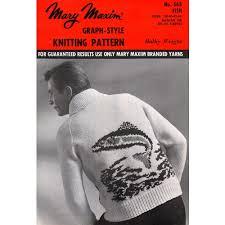 fish sweater maxim fish cardigan pattern