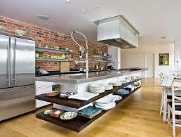 Studio Kitchen Designs 62 Best Universal Design Kitchens Images On Pinterest Kitchen