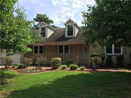 homes for sale in red mill farm virginia beach va rose and