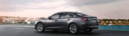 mazda 4 by 4 2017 mazda6 midsize sedan mazda canada