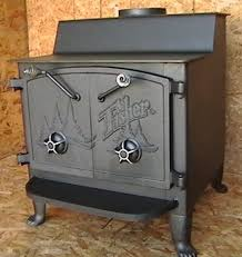 wood burning stove circulating fan wood stove blowers and fans