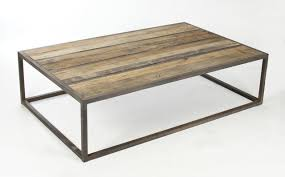 Vancouver Oak Coffee Table - leksvik coffee table images lack gets a makeover ikea hackers