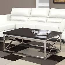 monarch specialties coffee table good monarch specialties coffee table bitdigest design inside i 3054