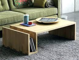 minimalist bedside table minimalist bedside table side tables side table country minimalist