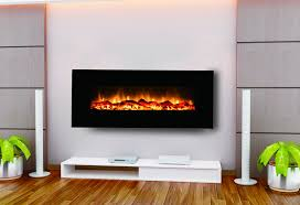 fine design wall hung fireplace mount electric fireplaces