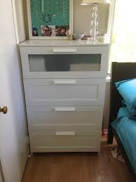 Small Space Small Space Clothing Storage Treading Lightly