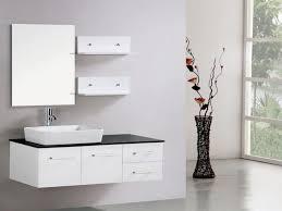 spiegel ablage bad badezimmer ablage holz u2013 raiseyourglass info