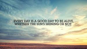 quotes about beauty short 20 good morning images hd and wallpapers good morning quotes