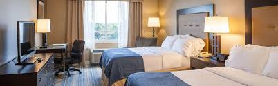 holiday inn hartford downtown area hotel by ihg
