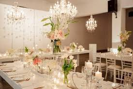 Wedding Coordinator Cape Town Wedding Planner Reflection Simone U0026 Hagen At Molenvliet