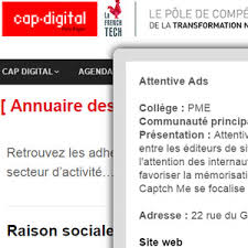 rue du commerce si e social captch me advertising captcha they about us