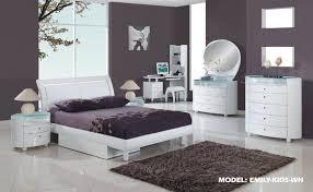 fabulous white bedroom set full best white contemporary bedroom