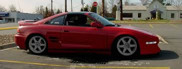 toyota avalon aftermarket parts toyota mr2 parts at andy s auto sport