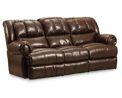 Leather Slipcovers For Sofa Sofa Comfortable Slipcover For Reclining Sofa At Modern Living
