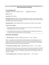 25 best instructional design ideas on pinterest blooms taxonomy