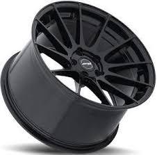 mercedes 17 inch rims mercedes c300 wheels ebay