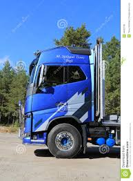 truck volvo ocean race on truck images tractor service and