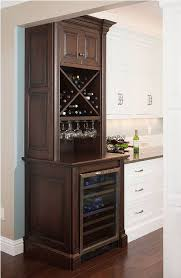 sideboards amusing china cabinet with wine storage outstanding