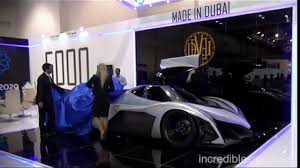 devel sixteen top speed devel sixteen video dailymotion