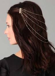 hair accessories online india 12 accessories to dress your hair up for diwali lifestyle