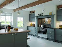 Traditional Kitchen Design Traditional English Kitchen Design Bespoke Kitchens Classic