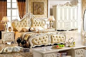 high end bedroom furniture luxury high end bedroom furniture set in bedroom sets from