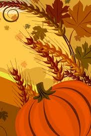 abstract thanksgiving wallpaper mobile wallpaper phone background