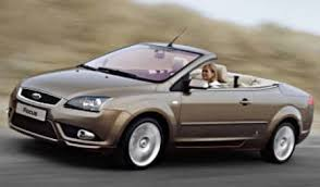 2008 ford focus hp ford focus 2008 price specs carsguide