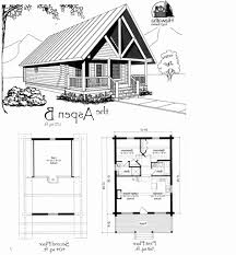 cabin home plans with loft small 2 bedroom house plans with loft inspirational cabin plans