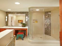 how to decorate a guest bathroom guest bathroom ideas pleasant gallery of guest bathroom decorating