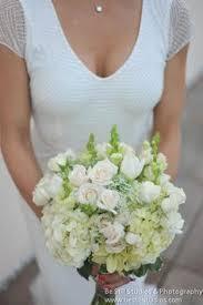 Wedding Flowers Orlando Bold Colored Unique Florals Wedding Bouquet By Cloud 9 Wedding