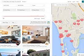 another opportuity to purchase airbnb what is airbnb arbitrage