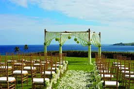 hawaiian theme wedding wedding venue wedding venue hawaii theme wedding ideas best