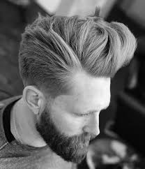 80 new trending hairstyles for stylish men in 2017 haircuts