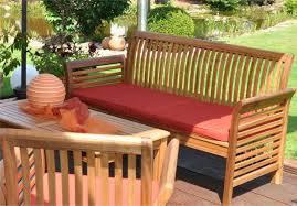 mobilier de jardin en solde mobilier jardin bois mobilier de jardin soldes reference maison